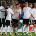 Convocação da Alemanha para Copa tem Neuer, Reus e Petersen; já Götze e Schürrle ficaram de fora