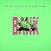 Exclusive Audio : Collie Buddz Ft B Young & Russ - Bank (New Song 2019)