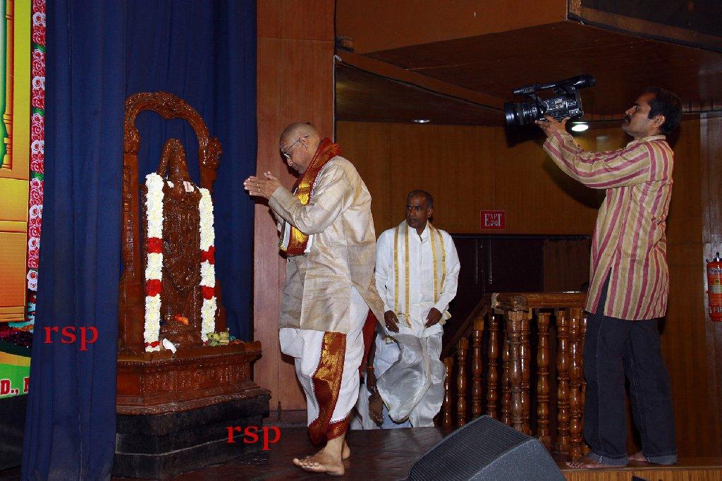 Pravachanams Chaganti Koteshwara Rao
