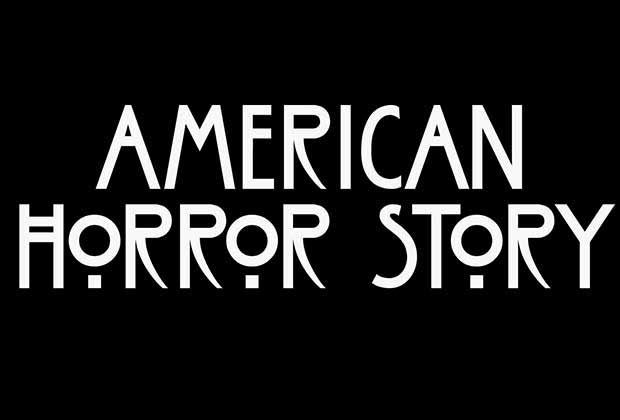 ¡Revelada la fecha de estreno de la sexta temporada de 'American Horror Story'!