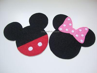 posavasos-mickey-y-minnie-mouse-en-fietro