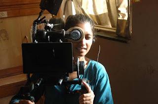 Filmaker SP