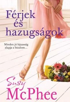 Szex tatab külföldi zenék magyarul