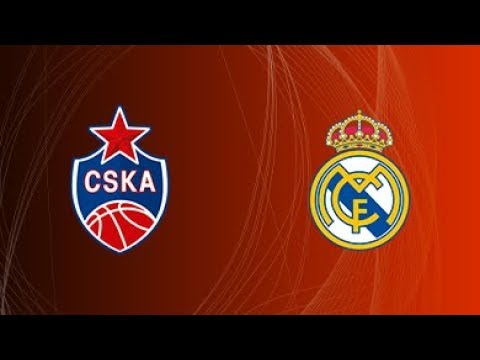 Prediksi CSKA Moscow vs Real Madrid 3 Oktober 2018 Liga Champion Eropa Pukul 02.00 WIB