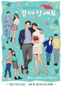 Marry Me Now? Episode 49 Sub Indo
