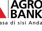 Jawatan Kosong Bank Pertanian Malaysia Berhad (Agrobank) - 22 December 2013