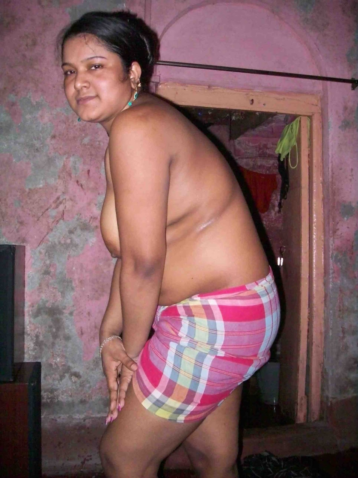 Nude malayalee girls with boys