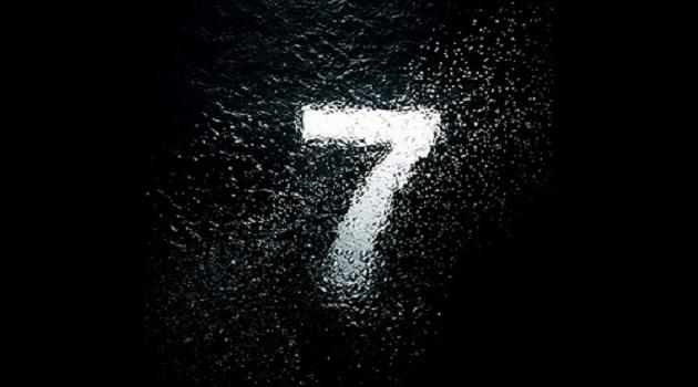 Bí kiếp cuộc sống đơn giản từ con số 7