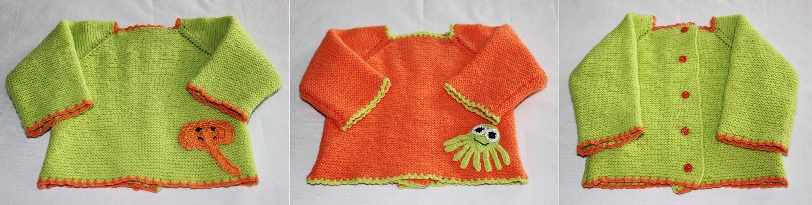 c19d30768 Aquí otros modelos de jerseys para bebés