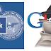 Julian Assange: Facebook, Google, Yahoo Spying Tools For US Intelligence