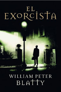 http://www.amazon.es/El-Exorcista-William-Peter-Blatty-ebook/dp/B00TH79B8Y/ref=sr_1_1?s=books&ie=UTF8&qid=1445617740&sr=1-1&keywords=el+exorcista