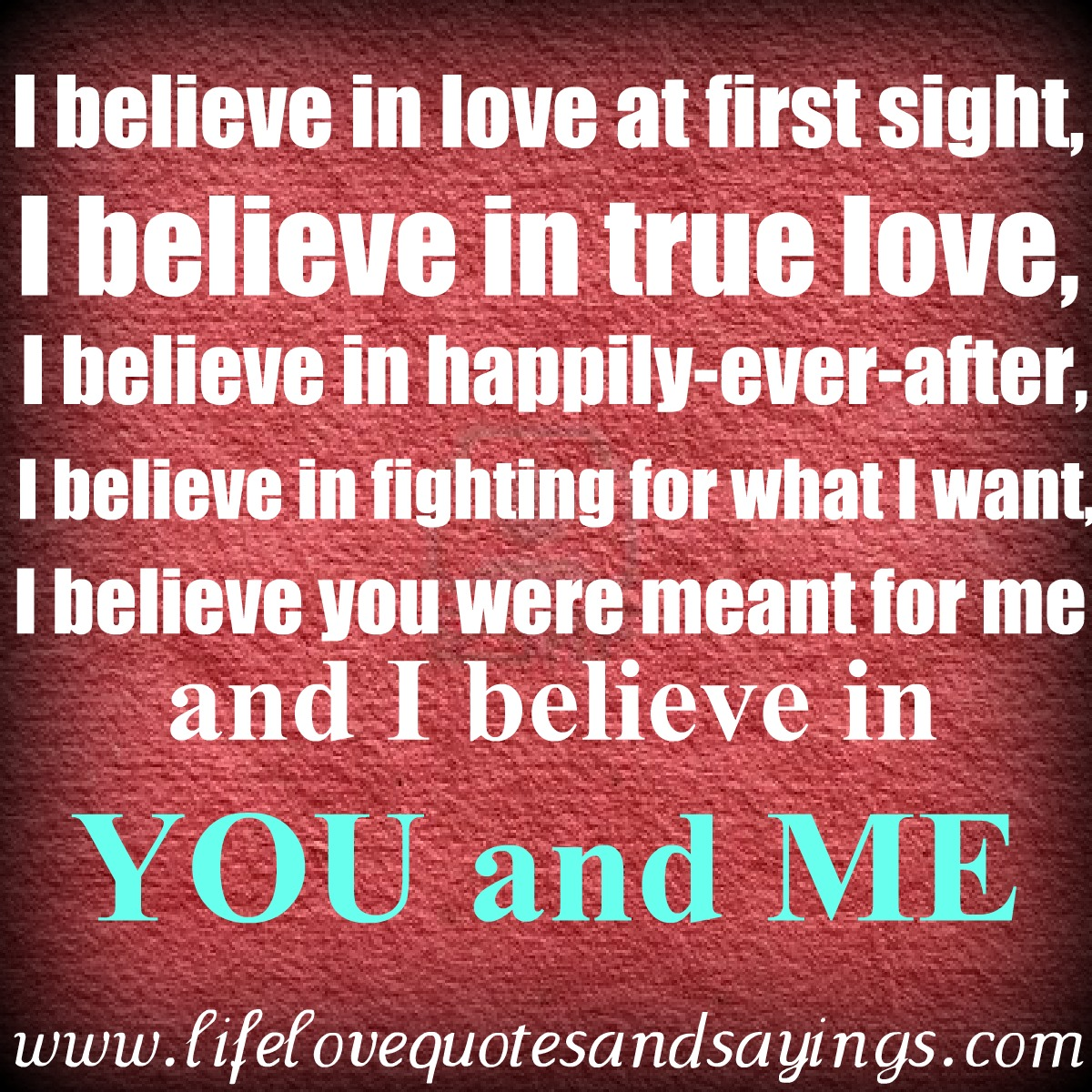 Quotes About Love Love At First Sight Quotes