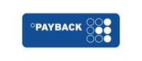 Celebrate this Diwali with PAYBACK's Loyalty Points
