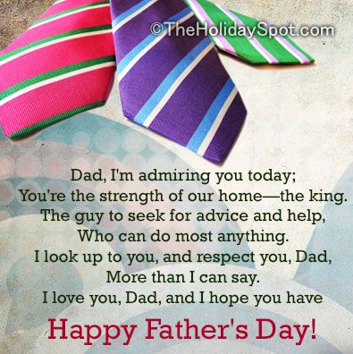 imágenes de fathers day card for father in heaven