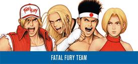 http://kofuniverse.blogspot.mx/2017/01/fatal-fury-team-kof-00.html