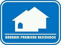 Perumahan Syariah di Cikarang Rabbani Premiere Residence