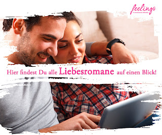 https://www.feelings-ebooks.de/unsere-ebooks