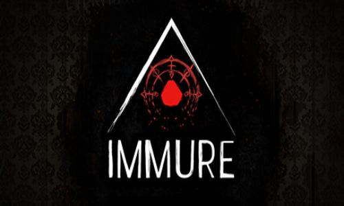 Download IMMURE Free For PC