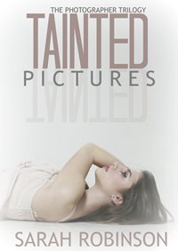 Tainted Pictures (Sarah Robinson)