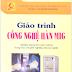 SÁCH SCAN - Công nghệ hàn MIG (Ths Nguyễn Văn Thành Cb)