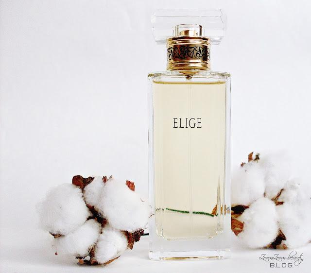 Парфюмерная вода Elige от Mary Kay, Mary Kay, парфюмерия Mary Kay отзывы, парфюмерия Mary Kay,Парфюмерная вода Elige от Mary Kay отзывы.