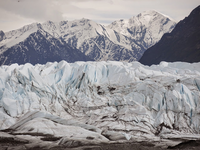 Matanuska glacier 10