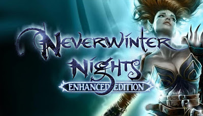 Neverwinter Nights: Enhanced Edition Apk + OBB Download Mod (Paid)
