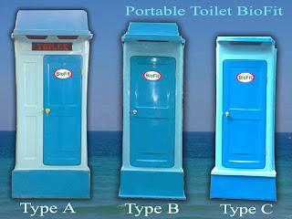 toilet-portable-biotech-septic-tank-biohome-bio-bio komunal-biogift
