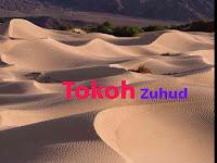 4+ Tokoh Zuhud [Nama & Biografinya] di Indonesia dan Dunia