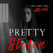 Pretty Stolen Dolls - Ker Dukey & K. Webster
