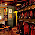 Best bars in Bangalore to Hangout
