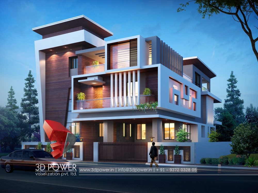 home design 3d walkthrough with Smart Leading 3d Architectural Rendering on Interior as well 3d Interiorworks Dubai additionally Graphic Design Photoshop Tutorials besides Watch in addition Smart Leading 3d Architectural Rendering.