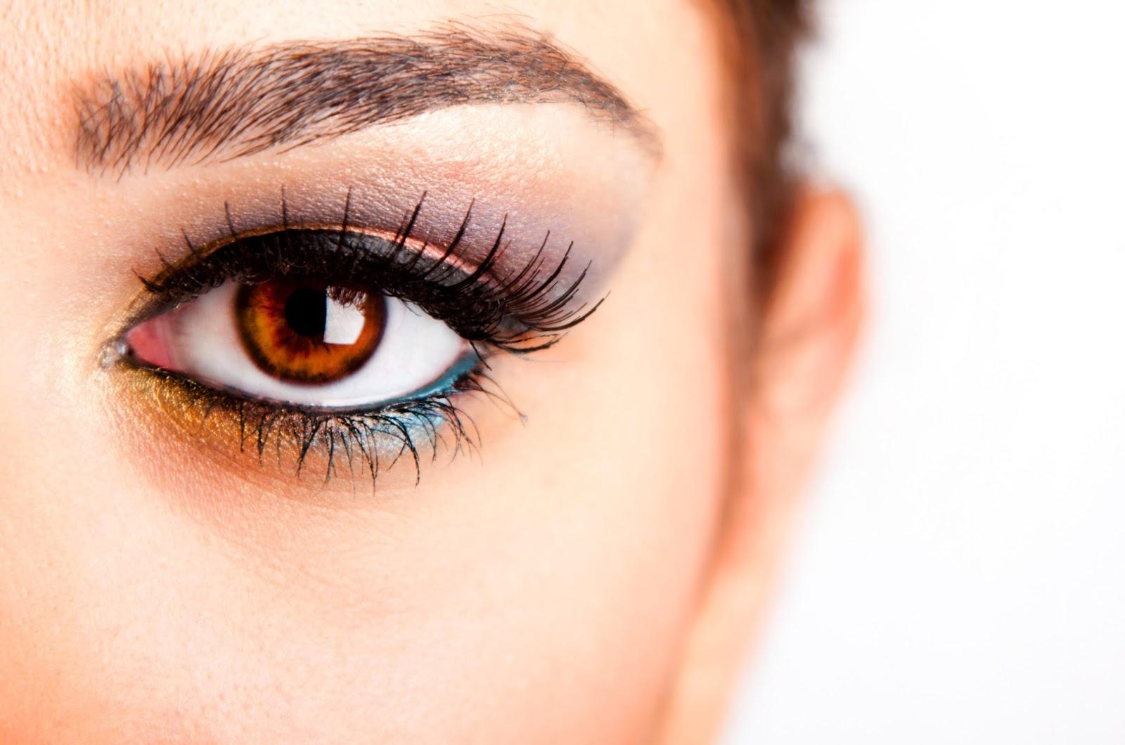 Tips Memanjangkan Bulu Mata dengan Cepat