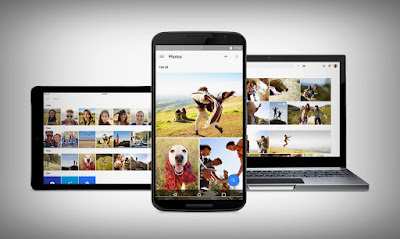 تطبيق-Google-Photos-لتعديل-الصور-علي-الآيفون