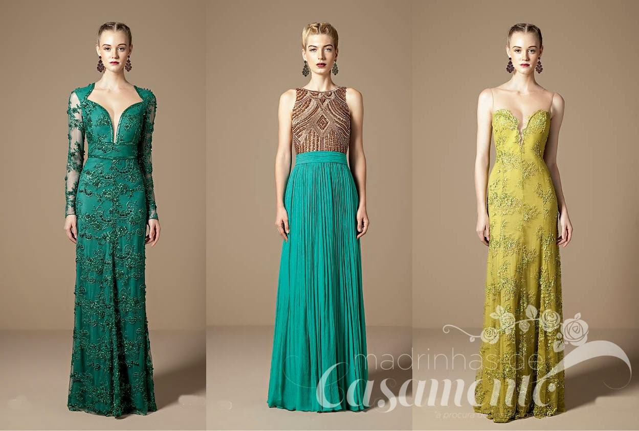 240a74cbc Para saber onde comprar vestidos Mabel Magalhães é só clicar aqui