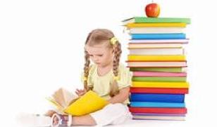 Tips Cerdas dalam Menumbuhkan Minat Baca Sang Anak