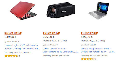ofertas-06-09-amazon-vuelta-cole
