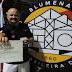 Bierland conquista medalha de ouro no Concurso Brasileiro de Cervejas