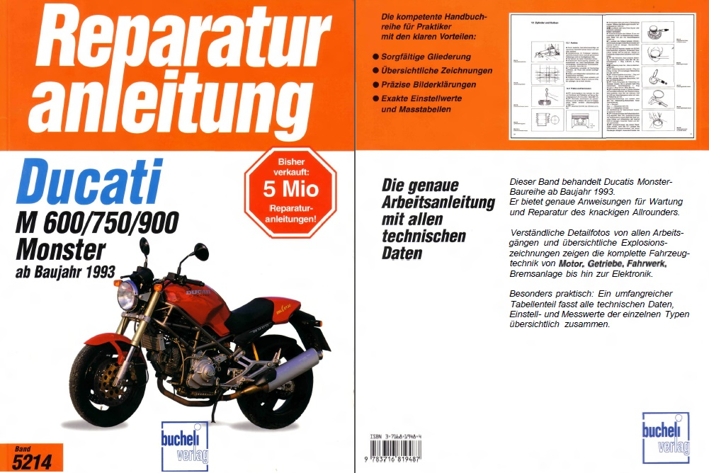 monster 620 service manual various owner manual guide u2022 rh justk co ducati monster 620 service manual pdf ducati monster 620 repair manual download
