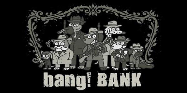 Ελλάς Ελλήνων Τραπεζών...