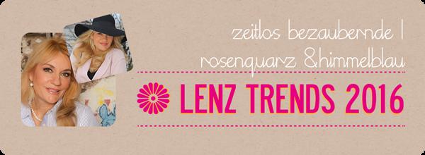 http://zeitlos-bezaubernd.de/