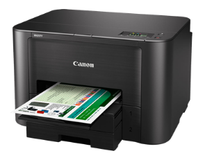 Canon MAXIFY iB4060 Driver Download, Printer Review for windows, mac os, linux support all