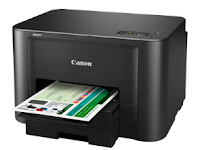 Canon MAXIFY iB4060 Driver Download, Printer Review
