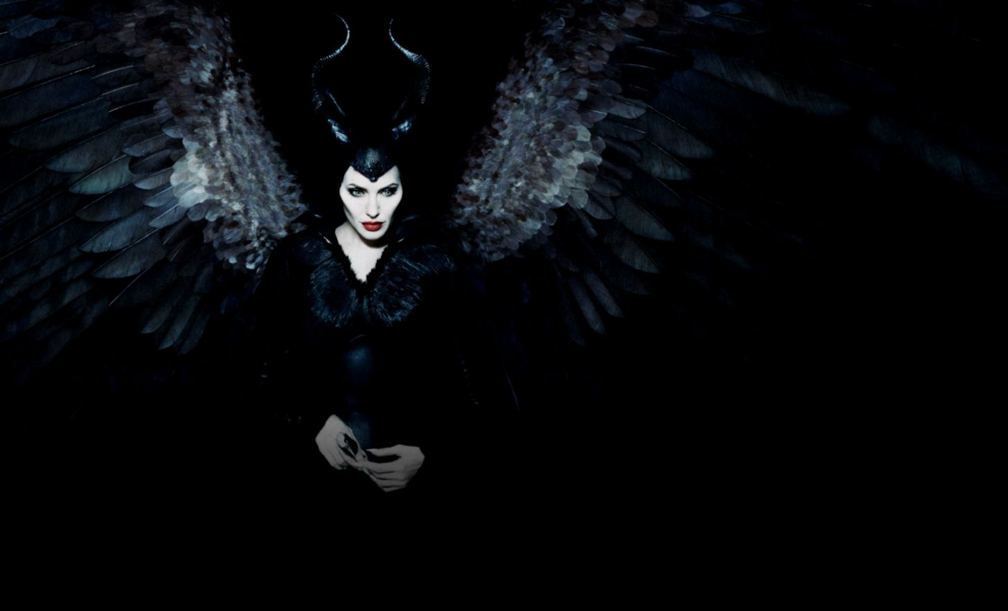 Maleficent Hd Wallpapers Free Download Important Wallpapers