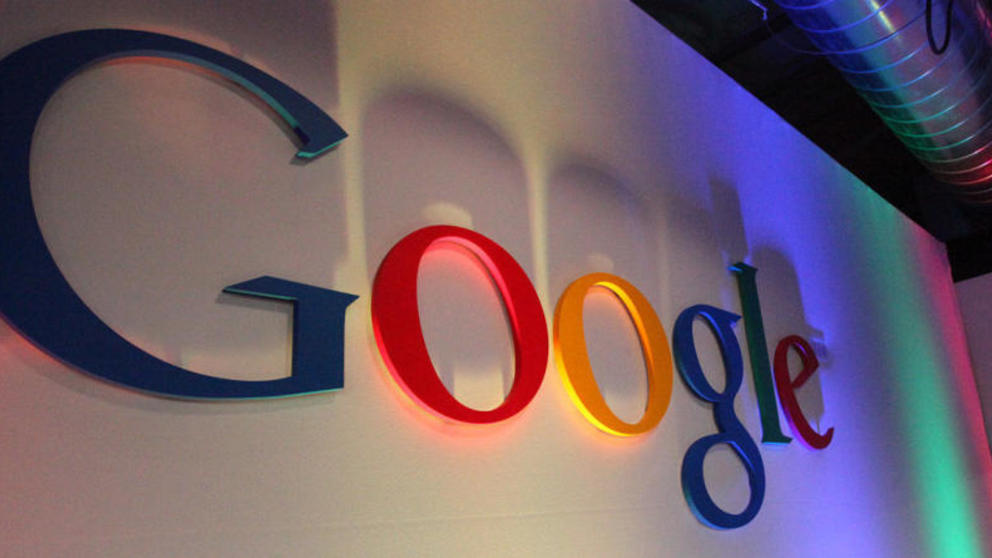 Documental Inside Google
