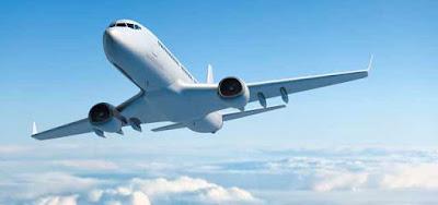 Turki dan Indonesia Telah Sepakat Akan Membuat Pesawat