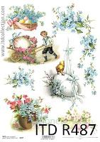 http://zielonekoty.pl/pl/p/Papier-ryzowy-ITD-decoupage-A4-wielkanoc-dzieci%2C-niezapominajki/1625