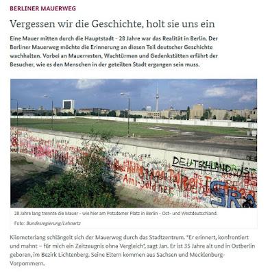 https://www.bundesregierung.de/Content/DE/Artikel/2017/11/2017-11-09-mauerweg-reportage.html