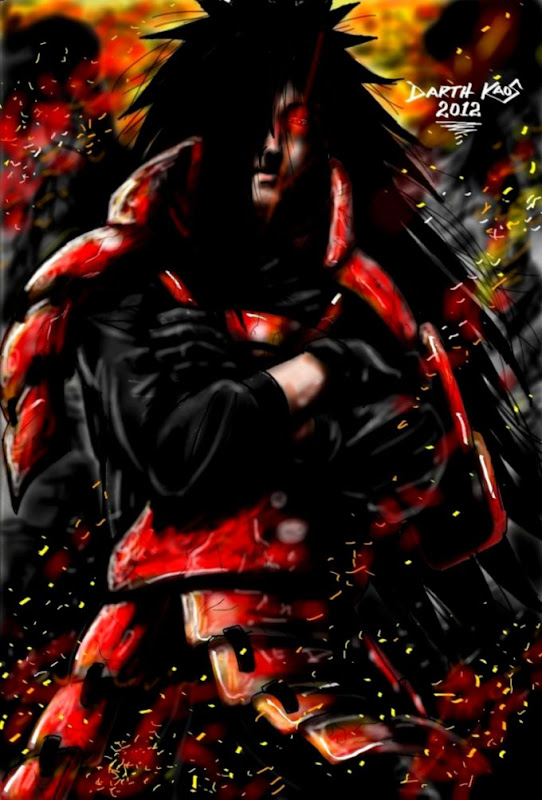 10 best madara uchiha wallpapers for dp purpose page 5 of 5