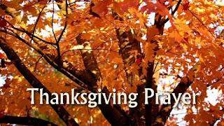thanksgiving-prayer-before-meal-catholic